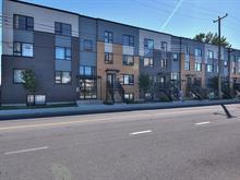 Condo / Apartment for rent in Lachine (Montréal), Montréal (Island), 758, 1re Avenue, apt. 7, 15843876 - Centris