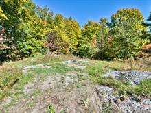 Terrain à vendre à Cantley, Outaouais, 7, Rue de Mont-Laurier, 11989697 - Centris