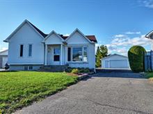 House for sale in Gatineau (Gatineau), Outaouais, 818, Rue  Madore, 12420447 - Centris