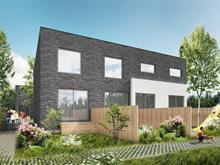 House for sale in Le Sud-Ouest (Montréal), Montréal (Island), 7163, Rue  Hamilton, apt. A, 24275899 - Centris