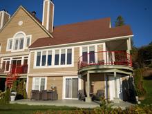 Maison de ville à vendre à Sainte-Agathe-des-Monts, Laurentides, 200, Rue  Saint-Venant, app. 3, 20346323 - Centris