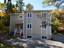 Triplex for sale in Labelle, Laurentides, 141 - 145, Rue  L'Allier, 27814804 - Centris