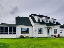Maison à vendre à Ripon, Outaouais, 50, Rue  Ranger, 23498877 - Centris