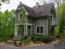 Maison à vendre à Shefford, Montérégie, 73, Rue des Cimes, 11153445 - Centris