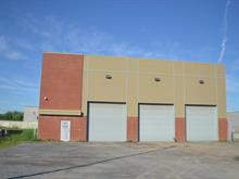 Industrial building for sale in Saint-Rémi, Montérégie, 60, Rue  Roger-Dorais, 18146139 - Centris