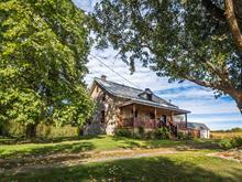 Maison à vendre à Saint-Urbain-Premier, Montérégie, 389, Chemin de la Grande-Ligne, 9100475 - Centris