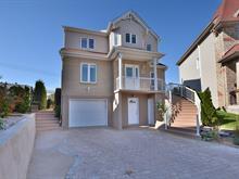 House for sale in Sainte-Dorothée (Laval), Laval, 633, Rue  Bisaillon, 9231186 - Centris