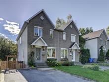 Maison à vendre à Les Rivières (Québec), Capitale-Nationale, 6265, Avenue  Banville, 16956202 - Centris