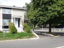 Maison à vendre à Sainte-Dorothée (Laval), Laval, 455, boulevard  Sainte-Dorothée, 9206281 - Centris