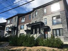 Immeuble à revenus à vendre à Bois-des-Filion, Laurentides, 661A, boulevard  Adolphe-Chapleau, 28921148 - Centris