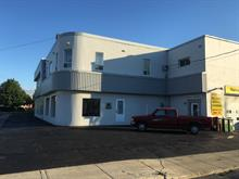 Commercial building for sale in Drummondville, Centre-du-Québec, 142, Rue  Saint-Damien, 24581807 - Centris