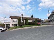 Bâtisse commerciale à vendre à Saint-Georges, Chaudière-Appalaches, 335, 156e Rue, 23323912 - Centris