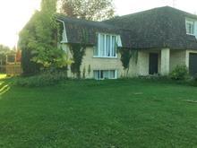 House for sale in Saint-Liboire, Montérégie, 147, Rue  Rodier, 27277738 - Centris