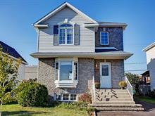 Maison à vendre à Vaudreuil-Dorion, Montérégie, 3130, Avenue de la Canardière, 12647204 - Centris