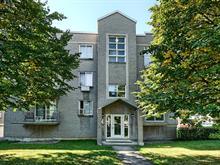 Condo for sale in Anjou (Montréal), Montréal (Island), 7181, Rue  Saint-Zotique Est, apt. A1, 19597527 - Centris