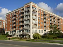 Condo for sale in Saint-Laurent (Montréal), Montréal (Island), 1650, Rue  Saint-Louis, apt. 213, 19994808 - Centris