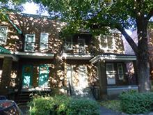 Condo / Apartment for rent in Côte-des-Neiges/Notre-Dame-de-Grâce (Montréal), Montréal (Island), 5735, Avenue  Trans Island, 24296253 - Centris