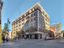 Condo for sale in Ville-Marie (Montréal), Montréal (Island), 1010, Rue  Sainte-Catherine Est, apt. 401, 25070930 - Centris
