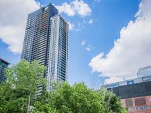 Condo à vendre à Ville-Marie (Montréal), Montréal (Île), 1288, Avenue des Canadiens-de-Montréal, app. 2104, 18077526 - Centris