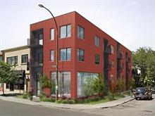 Condo for sale in Rosemont/La Petite-Patrie (Montréal), Montréal (Island), 4295, Rue  Beaubien Est, apt. 101, 16333518 - Centris