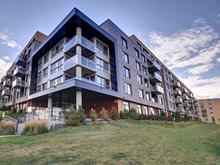 Condo for sale in Lachine (Montréal), Montréal (Island), 2305, Rue  Remembrance, apt. 413, 13968754 - Centris