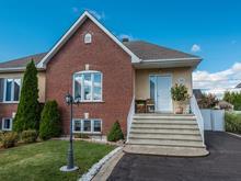 House for sale in Le Gardeur (Repentigny), Lanaudière, 197, Rue  Croteau, 27044566 - Centris