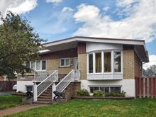 Maison à vendre à Rivière-des-Prairies/Pointe-aux-Trembles (Montréal), Montréal (Île), 12122, Rue  Reeves, 10027037 - Centris