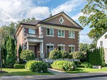 House for sale in Hampstead, Montréal (Island), 32, Heath Road, 18937338 - Centris