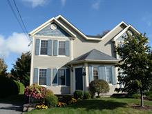 Maison à vendre à Granby, Montérégie, 497, Rue de l'Émeraude, 18202059 - Centris