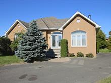 Maison à vendre à Hébertville, Saguenay/Lac-Saint-Jean, 314, Rue  Girard, 9328794 - Centris