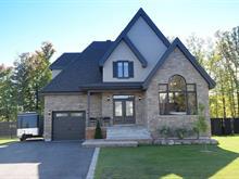 House for sale in Coteau-du-Lac, Montérégie, 5, Rue  Guy-Lauzon, 27010883 - Centris