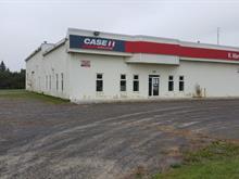 Bâtisse commerciale à vendre à Lachute, Laurentides, 421, Avenue d'Argenteuil, 10191419 - Centris