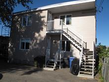 Duplex à vendre à Charlemagne, Lanaudière, 71 - 73, Rue  Saint-Hilaire, 19166631 - Centris