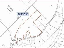 Terrain à vendre à Mandeville, Lanaudière, Terrasse  Picard, 22522335 - Centris