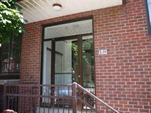 Condo / Appartement à louer à Verdun/Île-des-Soeurs (Montréal), Montréal (Île), 3720, Rue de Verdun, app. 4, 21173255 - Centris