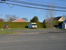 Lot for sale in Saint-Jean-sur-Richelieu, Montérégie, 2155, Route  133, 17323330 - Centris