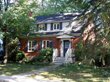 Maison à vendre à Saint-Lambert, Montérégie, 476, Avenue  Curzon, 24769861 - Centris