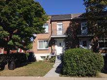 Duplex for sale in Côte-des-Neiges/Notre-Dame-de-Grâce (Montréal), Montréal (Island), 5119 - 5121, Avenue  Bessborough, 23678498 - Centris
