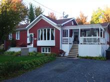 House for sale in Saint-Albert, Centre-du-Québec, 28, Rue  Létourneau, 12104277 - Centris