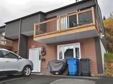 House for sale in Beauceville, Chaudière-Appalaches, 236A, Route  108, 27492759 - Centris