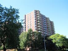 Condo à vendre à Saint-Laurent (Montréal), Montréal (Île), 750, Place  Fortier, app. 203, 17241993 - Centris