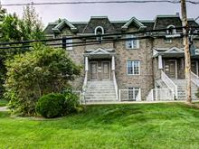 Condo for sale in Fabreville (Laval), Laval, 3635, boulevard  Sainte-Rose, 20745627 - Centris