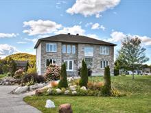 Maison à vendre à Val-des-Monts, Outaouais, 71, Chemin des Bâtisseurs, 15170338 - Centris