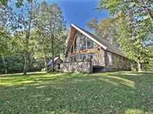 House for sale in Nominingue, Laurentides, 2250, Chemin des Sureaux, 16067443 - Centris