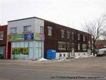 Triplex for sale in Rosemont/La Petite-Patrie (Montréal), Montréal (Island), 2350, Rue  Bélanger, 26388705 - Centris