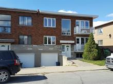 Duplex for sale in Lachine (Montréal), Montréal (Island), 853 - 855, 55e Avenue, 28522371 - Centris