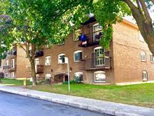 Immeuble à revenus à vendre à Montréal-Nord (Montréal), Montréal (Île), 12030, boulevard  Langelier, 27392797 - Centris