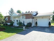 House for sale in Sainte-Sophie, Laurentides, 184, Rue du Cap, 28845944 - Centris