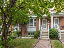 House for sale in Saint-Laurent (Montréal), Montréal (Island), 4023, Chemin du Bois-Franc, 19331437 - Centris
