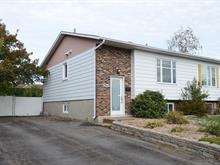 Maison à vendre à Mascouche, Lanaudière, 1348, Rue  Dieppe, 15221395 - Centris